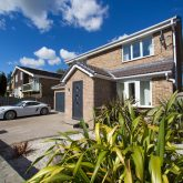 House Extension - Adel
