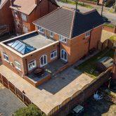 House Extension - Kirklees