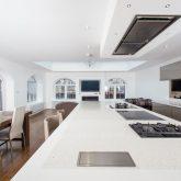 House Extension Kitchen - Kirklees
